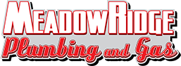 Meadow Ridge Plumbing & Gas