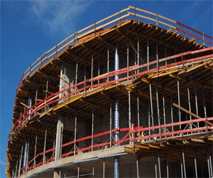 Property Development Services Overview